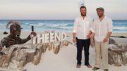 Seth Rogen et Evan Goldberg se lancent dans l'animation