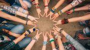 GAL Nov'Ardenne: une plateforme en ligne afin de favoriser le bénévolat