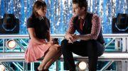 """""""Glee"""" dévoile les premières images de son ultime saison"""