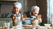 Pénurie de farine: comment la remplacer?