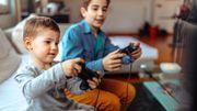 'Jouez malin' : pour une pratique de jeu saine et responsable