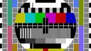Quand les chaînes de streaming se lancent dans la télévision linéaire