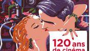 Gaumont s'expose à Paris pour ses 120 ans