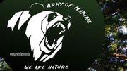 """""""Army of Nature"""" se bat pour notre environnement !"""