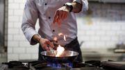 Où trouver les restaurants étoilés les moins chers du monde?