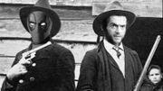 Hugh Jackman et Ryan Reynolds font une pause très drôle dans leur hilarante rivalité