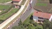 Pays Basque : 10 juin 2018
