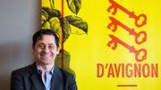 Olivier Py : si l'extrême droite gagne la mairie d'Avignon, le festival de théâtre partira