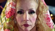 Décès de la célèbre chanteuse libanaise Sabah à 87 ans