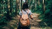 Les Arlonaises de l'été: un challenge de 10 marches au profit du monde associatif