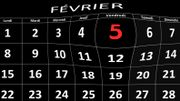 Timeline: Focus sur le 5février