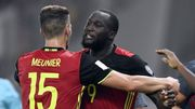Les Diables Rouges s'invitent à la Coupe du monde pour la 13e fois
