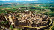 Les sites médiévaux et autres découvertes culturelles de l'Aude
