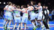 Des retrouvailles France-Norvège en finale du Mondial 2017 de handball