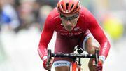 Spilak pour le doublé en Suisse, Sagan ambitieux