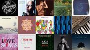 """""""Journée internationale du Jazz"""", Les sorties jazz 2020 en Belgique"""