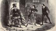 Beethoven et son opéra, Fidelio ou Leonore?