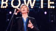 Le triomphe de Bowie aux Grammys