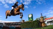 Equitation: un virus mortel touche les chevaux, la Belgique concernée... toutes les compétitions annulées pendant un mois
