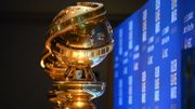 Les Golden Globes se réforment pour redorer leur image