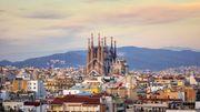 Tourisme responsable: le classement Fodor's 2020 des destinations à éviter