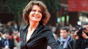 """Fanny Ardant entre en """"Résistances"""" à la place d'Isabelle Adjani"""