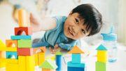 Mic-Ados, des cours de psychomotricité gratuits pour un développement de l'enfant par le jeu