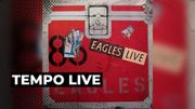 The Eagles : live 1980