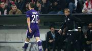 Kums en défense au Bayern, la titularisation surprise tourne au fiasco