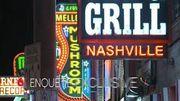 Nashville, la ville la plus folle des USA