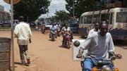 Le Burkina Faso entièrement déconseillé aux voyageurs