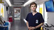 """""""Good Doctor"""" : la série médicale différente à ne pas manquer !"""
