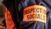 L'Inspection sociale démantelée ?