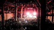 Après un nouveau nom, la Ferme du Biéreau s'offre deux salles de concert et une webradio