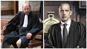 Les séries israéliennes : une source d'inspiration pour les scénaristes