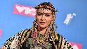 """""""Madame X"""" : Madonna évoque son nouvel album dans un teaser"""