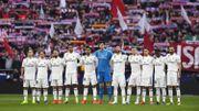 Une minute de silence avant les rencontres européennes à la mémoire d'Emiliano Sala