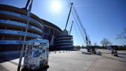 L'UEFA recommande fortement de terminer les compétitions nationales
