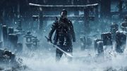 Ghost of Tsushima : une dernière bande-annonce avant la sortie ce vendredi