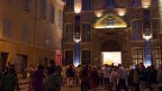 Un opéra arabe à l'affiche du festival d'Aix-en-Provence en 2016