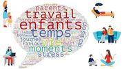 Confinement - Comment réinventer votre quotidien en famille ?