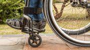 Confinement – Répit-Solidaire vient en aide aux parents d'enfants malades ou porteurs de handicap