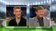 """Vanhaezebrouck: """"Maintenant à Anderlecht tout le monde parle d'Alexis comme exemple"""""""