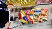 Le Flash tendance de Candice : les pièges des supermarchés