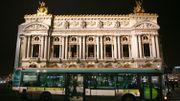 Germain Louvet nommé étoile à l'Opéra de Paris à 23 ans