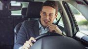 Sécurité: Les formes de courtoisie sur la route!