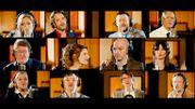 Découvrez le clip événement de la 100e émission du Grand Cactus!