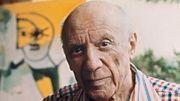 Don exceptionnel de 45 estampes de Picasso à un musée de Belfort