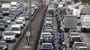 Les règles de conduite dans les embouteillages