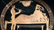 A la découverte de l'aulos, instrument emblématique de la Grèce antique